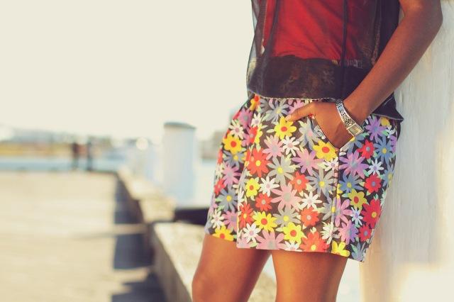 Outfit02_REG_CU003